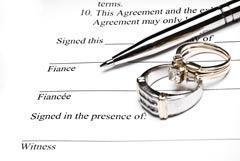 Marriage contracts ontario premarital agreements premarital agreements altavistaventures Choice Image
